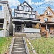 Residential Property for sale in 253 Watson, Pittsburgh, PA, 15214