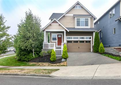 Residential Property for sale in 13002 SE 308th Place, Auburn, WA, 98092