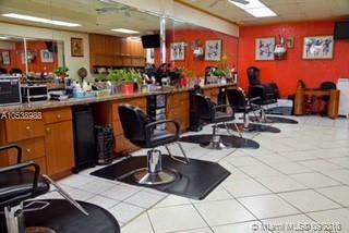 Comm/Ind for sale in 3134 S University Dr, Miramar, FL, 33025