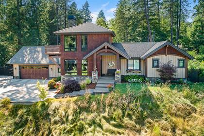 Residential Property for sale in 609 S DOLLAR ST, Coeur d'Alene, ID, 83814