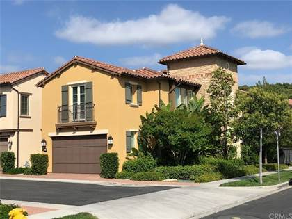 Residential Property for sale in 50 Bronco, Irvine, CA, 92620