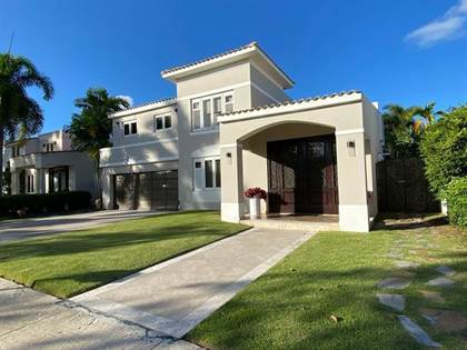 Residential Property for sale in 0 CALLE PLAYERA, Guaynabo, PR, 00969