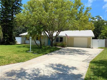 Residential Property for sale in 13427 127TH AVENUE, Largo, FL, 33774