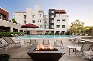 Apartment for rent in Bridgecourt - Bay Bridge, Emeryville, CA, 94608