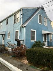 Multi-family Home for sale in 176 Warren Avenue, White Plains, NY, 10603