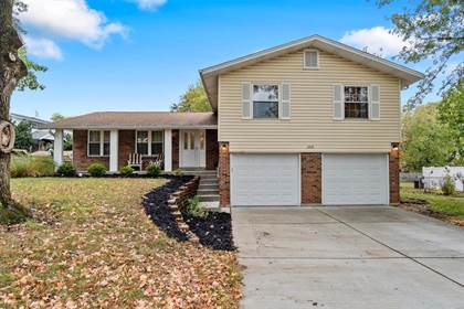 Residential Property for sale in 3918 Bellvue Drive, Saint Peters, MO, 63376