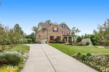 Residential Property for sale in 5500 Summit Oak Drive, Milton, GA, 30004