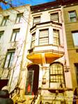 Photo of 127 East 90th Street