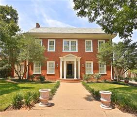 Sayles Blvd Real Estate Homes For Sale In Sayles Blvd Tx
