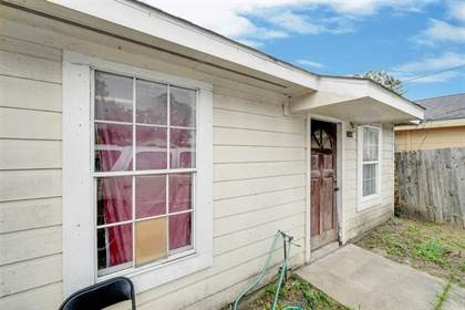 Residential for sale in 7206 Texarkana Street, Houston, TX, 77020