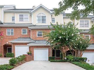 Townhouse for sale in 1200 Wing Street 8, Atlanta, GA, 30350