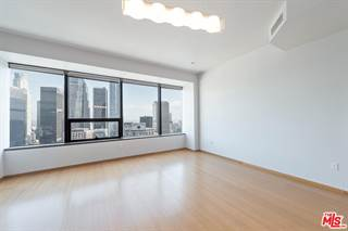 Condo for rent in 1100 WILSHIRE 2707, Los Angeles, CA, 90017