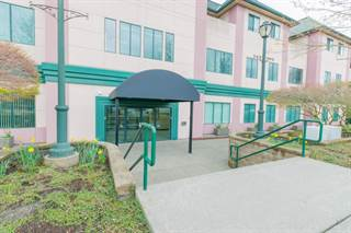 Condo for sale in 3501 Colby Ave 313, Everett, WA, 98201