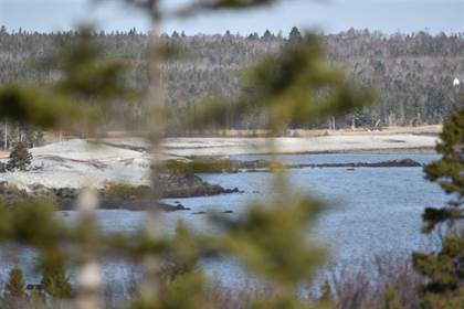 Lots And Land for sale in Lot 906 Upper Deck Drive Lot 906, White Point, Nova Scotia, B0T 1G0
