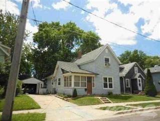 Residential Property for sale in 406 Victoria Street, Fairmont, MN, 56031