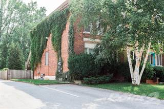 Residential Property for sale in 737 4th Ave. East, Owen Sound, Ontario