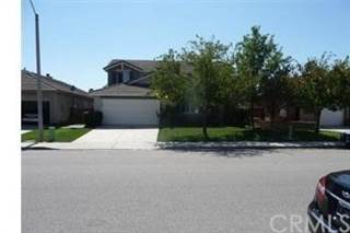 Single Family for rent in 27579 Sierra Madre Drive, Murrieta, CA, 92563