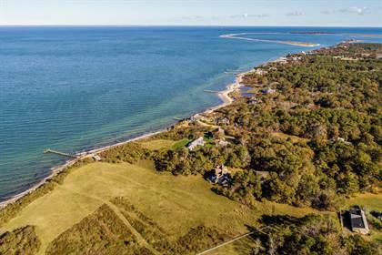 Residential Property for sale in 77 North Neck Road, Edgartown, MA, 02539