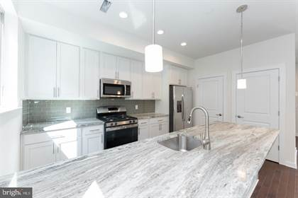 Residential Property for sale in 2139 KENSINGTON WALK LOT 59, Philadelphia, PA, 19125