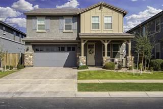 Single Family for sale in 4230 E PALO VERDE Street, Gilbert, AZ, 85296