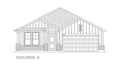 Singlefamily for sale in 9401 Sedalia Trail , Corpus Christi, TX, 78410
