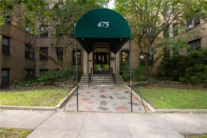 Residential Property for sale in 475 Bronx River Road 6A, Yonkers, NY, 10704