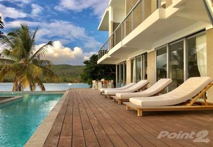 Residential Property for sale in Barrio Carenero Calle A, Playa De Guanica, PR, 00653