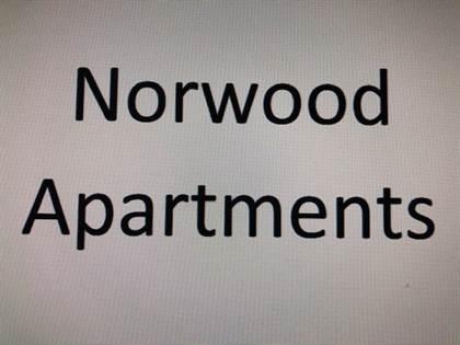 Apartment for rent in 799 Jodeco Circle, Lilburn, GA, 30047