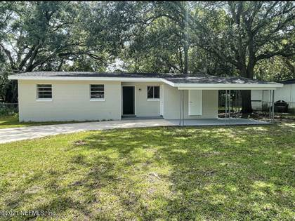 Residential Property for sale in 2317 LOOKING GLASS LN, Jacksonville, FL, 32210