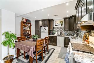 Residential Property for sale in 20 Venice Dr, Toronto, Ontario