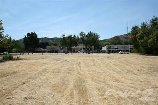 Land for sale in No address available, Los Alamos, CA, 93440
