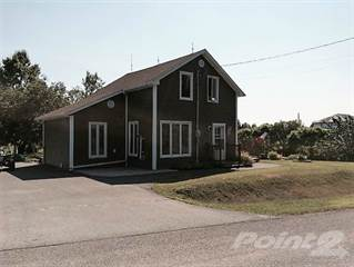 Residential Property for sale in 580 rue Sureau Blanc, Gloucester, New Brunswick