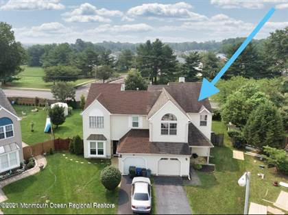 Residential Property for sale in 20 Fieldcrest Way, Jersey Shore, NJ, 07728