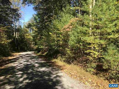 Lots And Land for sale in TOUCHSTONE LN  A, Stanardsville, VA, 22973
