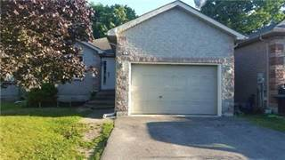 Residential Property for rent in 48 Brighton Rd, Barrie, Ontario, L4M6S4