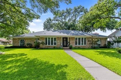 Residential Property for sale in 2002 Elmhurst Drive, Arlington, TX, 76012