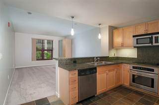 Single Family for rent in 1150 J Street 423, San Diego, CA, 92101