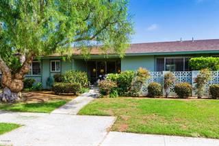 Condo for sale in 209 E Elfin Green, Port Hueneme, CA, 93041
