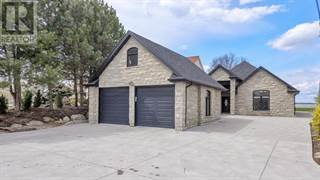 Single Family for sale in 10976 RIVERSIDE DRIVE East, Windsor, Ontario, N8P1A4