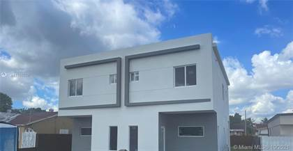 Residential Property for sale in 3826 SW 87th Pl A, Miami, FL, 33165