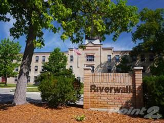Apartment for rent in Grand Ledge Apartments, Grand Ledge, MI, 48837