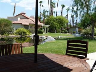 Single Family for sale in 120 Avellino Circle , Palm Desert, CA, 92211
