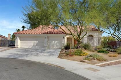 Residential Property for sale in 5104 Elk Falls Court, Las Vegas, NV, 89130