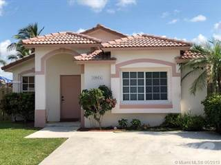 Residential Property for sale in 15021 SW 143rd St, Miami, FL, 33196