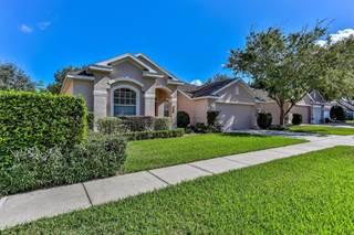 Single Family for sale in 420 Quane Avenue, Spring Hill, FL, 34609