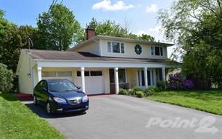 Residential Property for sale in 45 Lethbridge Avenue, Dartmouth, Nova Scotia, B2X 2W4