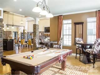Apartment for rent in Arrington Ridge - Palisade, Round Rock, TX, 78665