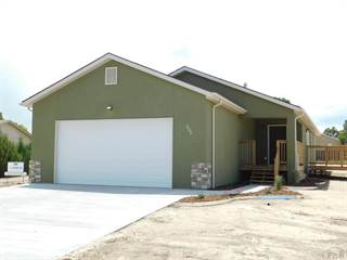 Single Family for sale in 305 Laird Dr, Pueblo West, CO, 81007