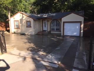 Single Family for sale in 7512 Avenue Q, Dallas, TX, 75228