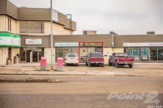 Comm/Ind for rent in 510 Victoria AVENUE 518, Regina, Saskatchewan, S4N 0N7